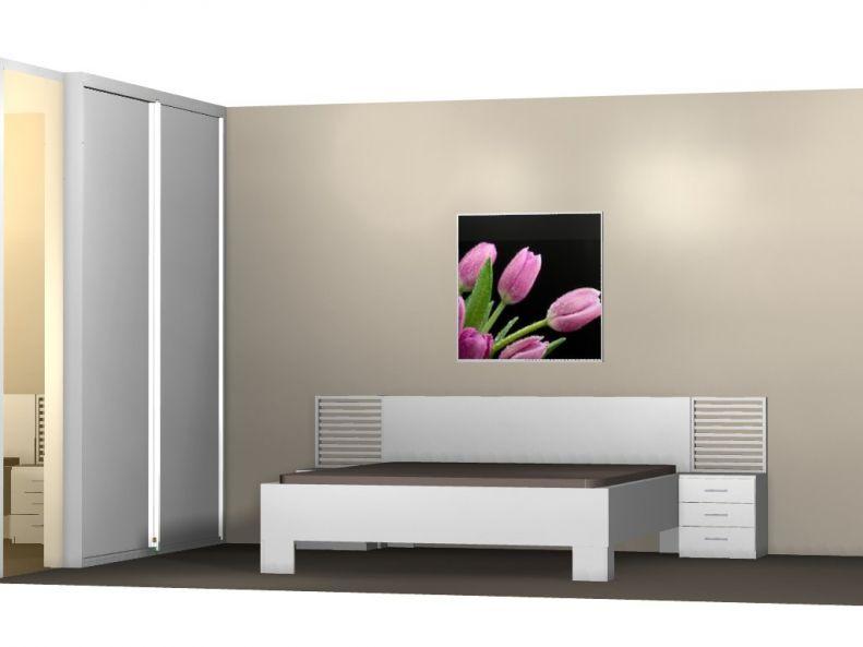 schlafzimmern pravan. Black Bedroom Furniture Sets. Home Design Ideas