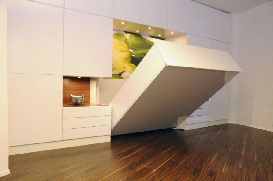 schrankwand laminat hochglanz pravan. Black Bedroom Furniture Sets. Home Design Ideas