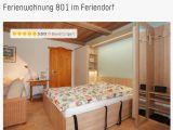 Apartmán 801 Feriendorf, Hauzenberg