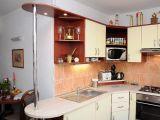 Kuchnie Blansko