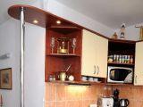 kitchen Blansko