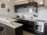 Küche Brno