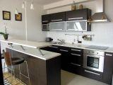 Küchen Brno