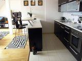 kitchen Brno