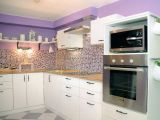 Kitchen Zebetin