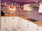 Küchen Zebetin