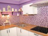 kitchen Zebetin