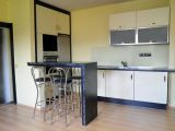Kitchen Brno 2