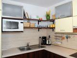 Küchen Letovice